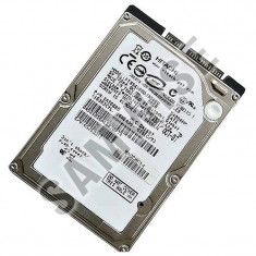 Hard disk 80GB SATA, Hitachi Travelstar, Laptop, Notebook ***GARANTIE*** - HDD laptop Hitachi, 41-80 GB, Rotatii: 5400, 8 MB
