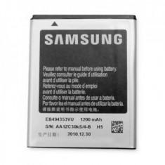 Baterie Samsung EB494353VU S5570 Galaxy Mini Wave 525 Wave 575 Swap A, Li-ion