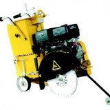Taietor beton Masalta MF16-4U 400mm