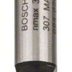 Freza pentru canale V doua taisuri - HM - Masina de frezat Bosch