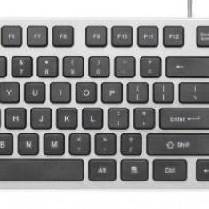 TRUST Isla Keyboard