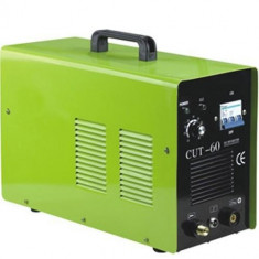 Aparat de taiere cu plasma Proweld CUT-60 (400V)