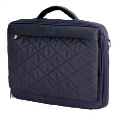 Sumdex Notebook case 15.6 Navy