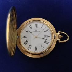 Ceas de buzunar Lorenz
