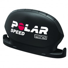 Polar Speed sensor Bluetooth® Smart senzor viteza - Monitorizare Cardio