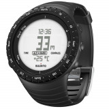 Suunto Core Regular Black - ceas outdoor
