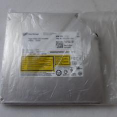 Unitate optica laptop SATA 12, 7mm DVDRW NOU GT50N Hitachi LG DVD Odd