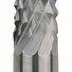 Freza metal GTR 30/4mm - Masina de frezat Bosch