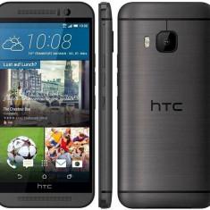 HTC One (M9) GunMetal Grey - Telefon HTC