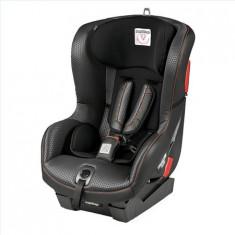 Scaun Auto Viaggio1 Duo-Fix K Techno - Scaun auto copii Peg Perego, 0+ (0-13 kg), Isofix