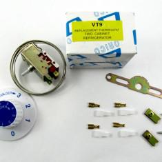 Termostat universal combina frigorifica – VT9 K59- L-1.20M