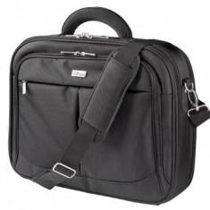 Trust Sydney 17.3 Notebook Carry Bag
