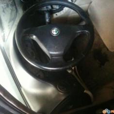Dezmembram Alfa Romeo 166, 2.4 jtdi an 2001 - Dezmembrari Alfa Romeo
