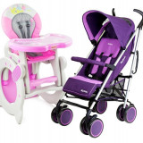 Pachet MyKids Sitting Baby Girl