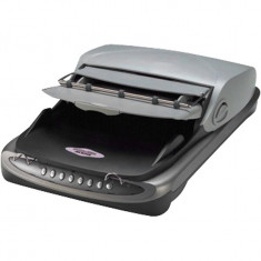 MICROTEK ScanMaker 5950SD - Scanner