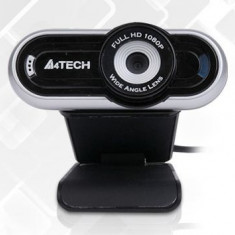 Webcam A4tech