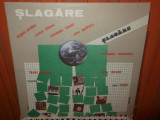 -Y- SLAGARE - MIHAELA RUNCEANU / EXPRES / STAR 2000 ETC.   DISC VINIL LP