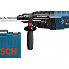 Rotopercutor Bosch GBH 2-24 D