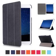 Husa ultraslim ptr. Samsung Galaxy Tab S2 8.0