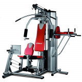Aparat multifunctional BH Fitness Global Gym G152X - Aparat multifunctionale fitness
