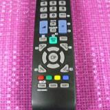TELECOMANDA  LCD SAMSUNG  BN59-000865A