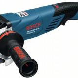 Polizor unghiular Bosch GWS 15-125 CITH
