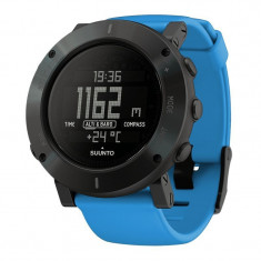 Suunto Core Crush -ceas outdoor - Ceas barbatesc Suunto, Elegant