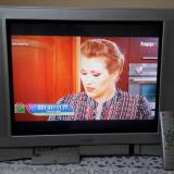Televizor TOSHIBA Tub Plat Diagonala 70 cm Impecabil