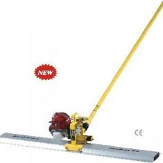 Motor pentru grinda vibranta Masalta MMD-3 - Slefuitor