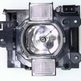 Hitachi LAMP FOR CPX8160/WX8255/WU8450/SX8350