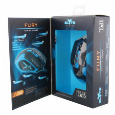 TNB TNB GAMING FURY MOUSE