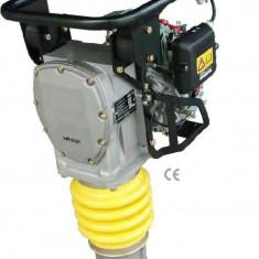 Mai compactor Masalta MR60R