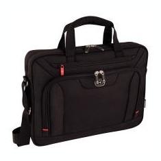 Wenger Index Notebook Case 16 inch