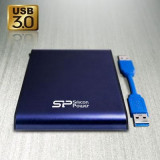 SILICON POWER HDD 2.5 ARMOR A80 USB 3.0 2TB BLUE