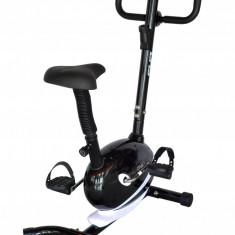 Bicicleta Fitness Magnetica, DHS, 2401B