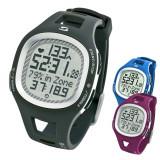 Ceas pentru monitorizare puls Sigma PC 10.11