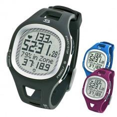 Ceas pentru monitorizare puls Sigma PC 10.11 - Monitorizare Cardio