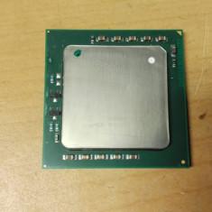 Procesor Server Intel Xeon SL6GD 2, 4GHz Socket 604, 2000-2500 Mhz