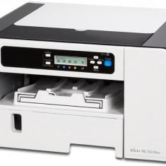 Ricoh SG 3110DN 29PPM A4 Colour Network Geljet Printer with Duplex