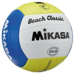 Minge Volei, Mikasa, Poliuretan - Minge ping pong