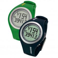 Ceas pentru monitorizare puls Sigma PC 22.13 Man - Monitorizare Cardio
