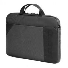 Sumdex Continent Notebook case 15.6 Grey-antracit