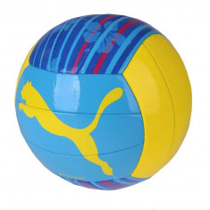Minge Volei Plaja, Puma, Multicolor - Minge ping pong