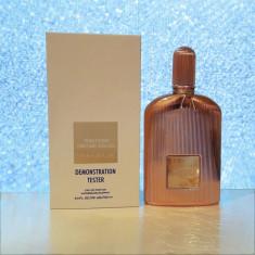 Orchid Soleil Tester parfum de Tom Ford 100 ml edp - Parfum femeie Tom Ford, Apa de parfum
