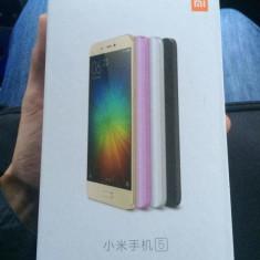 Xiaomi mi 5 mi5 32GB alb, nou, sigilat la cutie