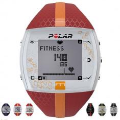 Ceas pentru monitorizare puls Polar FT7 - Monitorizare Cardio