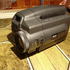 Radio casetofon portabil RRC-6 Soundmaster designer collection
