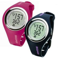 Ceas pentru monitorizare puls Sigma PC 22.13 Woman - Monitorizare Cardio