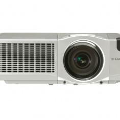 Hitachi Videoproiector CPSX635 - Videoproiector Dell