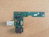 Modul USB Lenovo Thinkpad L430 A120